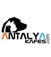 ANTALYA KAFES